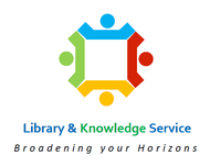 Library & Knowledge Service