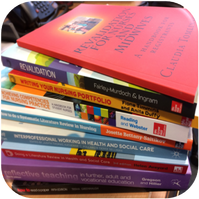 Revalidation books